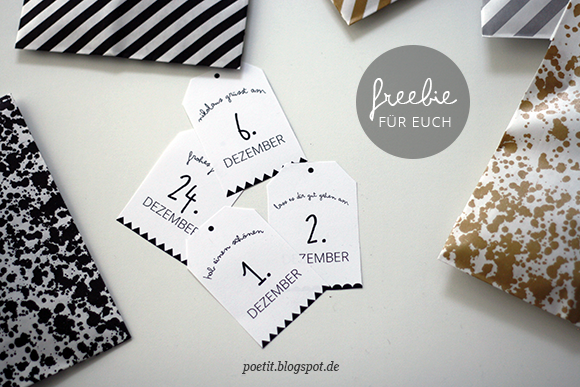 poetit_adventskalender_freebie