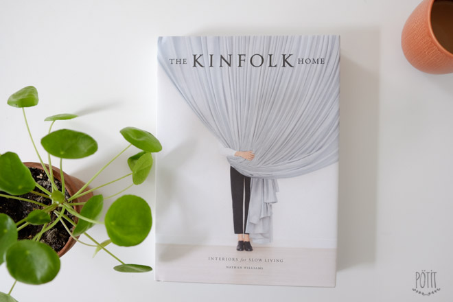 poetit-kinfolk-home-660-0245