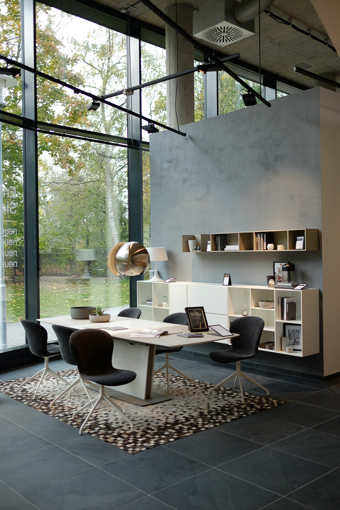 boconcept karlsruhe d nisches interior design mit bester beratung. Black Bedroom Furniture Sets. Home Design Ideas